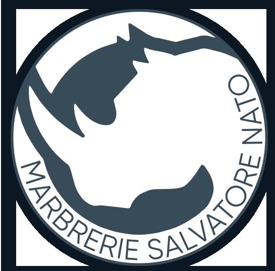 Marbrerie Salvatore Nato